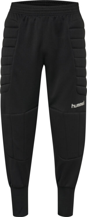 pikad väravavahi püksid